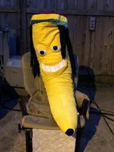 44668917_10214631032582717_5652109264261480448_n - Grinning Banana