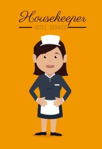 dreamstime_s_48685237-hotel-housekeeper