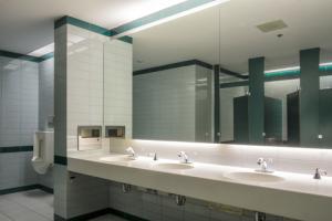 dreamstime_xs_48754288-public-bathroom