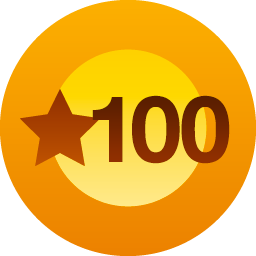 likeable-blog-100-2x